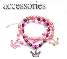 Puppy Love Couture Dog Accessories